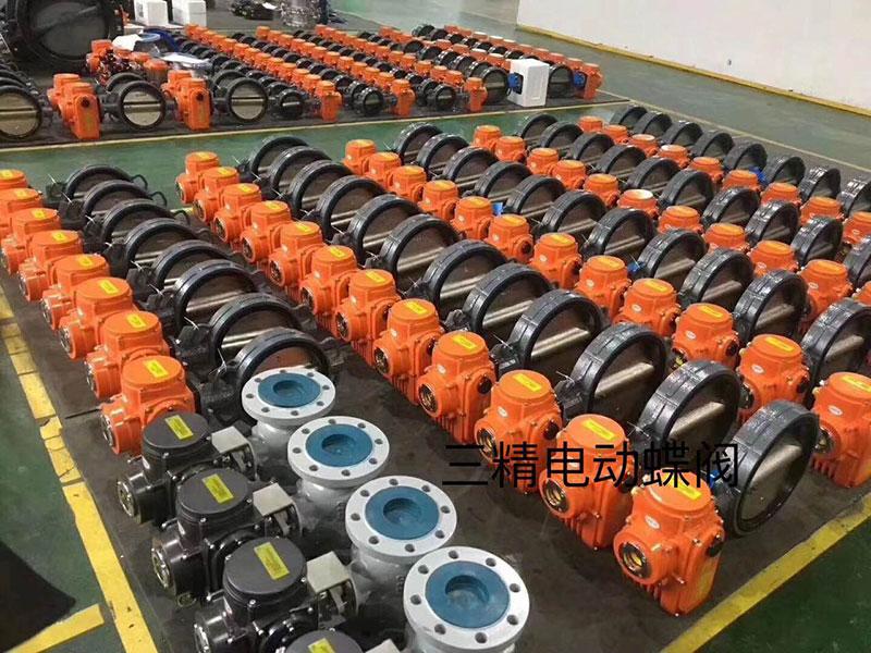广州点焊机厂家鼓风机常见故障及处理办法手动